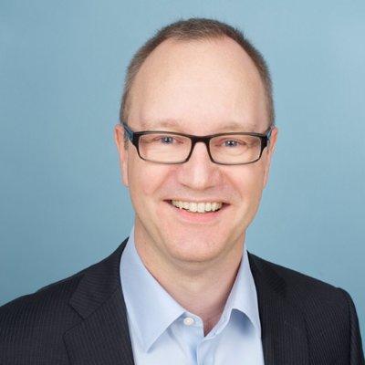 Espen Kvalheim
